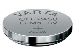 146189 baterie cr 2450 1909 2209