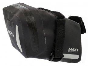153689 brasna max1 dry l