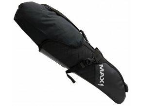 151985 brasna max1 expedition xxl