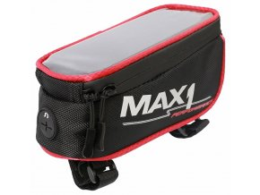 149435 brasna max1 mobile one cerveno cerna