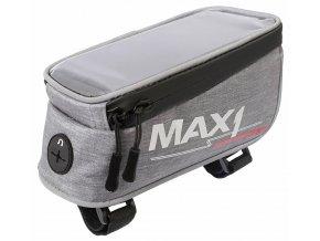 155168 brasna max1 mobile one seda
