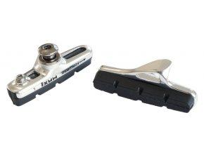 148868 brzdova botka silnicni max1 sport 55 mm vymenna