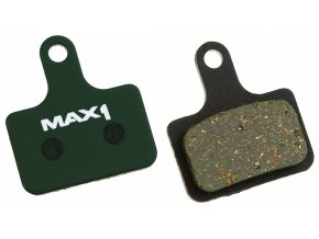 157262 brzdove desticky max1 shimano m9100