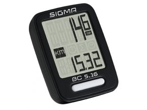 149912 computer sigma 5 16