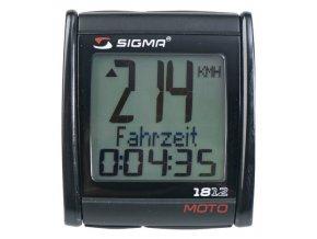 147854 computer sigma moto mc 18 12 max 399km h