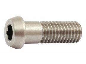 153527 cep motoru steps e8000 m8x27 mm imbus