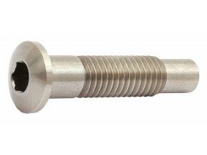 153533 cep motoru steps e8000 m8x39 5 mm imbus