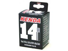 146261 duse kenda 14x1 75 2 125 47 54 254 263 av 35 mm