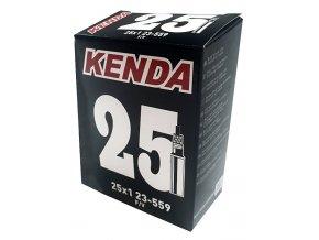 149756 duse kenda 25x1 0 23 559 fv 32 mm