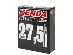 148190 duse kenda 27 5x1 9 2 125 47 54 584 fv 48 mm ultralite