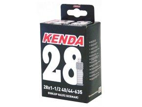 145199 duse kenda 28x1 1 2 40 635 dv 28 mm