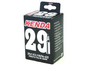 146174 duse kenda 29x1 9 2 3 50 56 622 fv 48mm