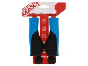 151190 2 gripy max1 ergonomic cerno sede