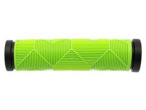 151169 gripy max1 performance zelene