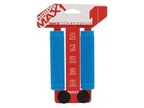 151181 2 gripy max1 simple cerne