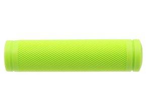 151187 gripy max1 simple zelene