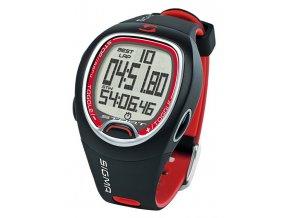 147074 hodinky sigma pc 6 12 cerveno cerna