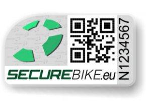 151208 holograficky stitek securebike