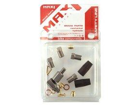 147251 hydraulicky montazni set max1 kit d