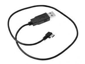 144836 kabel micro usb pro rox 10 0 gps