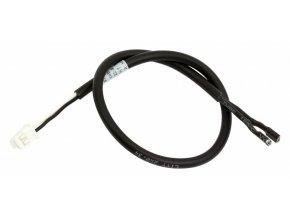 153491 kabel predniho svetla sport drive