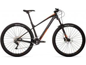 156551 1 kolo rock machine blizz crb 20 29 l mat black dark grey orange