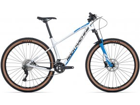156953 1 kolo rock machine blizz crb 20 29 m gloss silver blue black