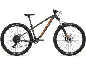156479 1 kolo rock machine blizz trl 40 29 xl mat khaki neon orange black