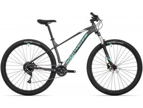 156977 1 kolo rock machine catherine 20 29 m mat anthracite grey mint green grey