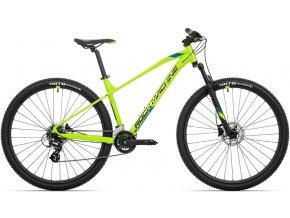 156680 1 kolo rock machine manhattan 40 29 s gloss radioactive yellow black petrol blue