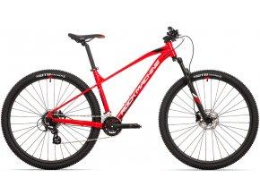 156656 1 kolo rock machine manhattan 70 29 l gloss dark red black white