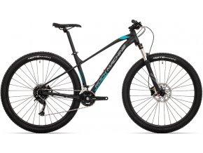 156602 1 kolo rock machine torrent 30 29 l mat black dark grey petrol blue
