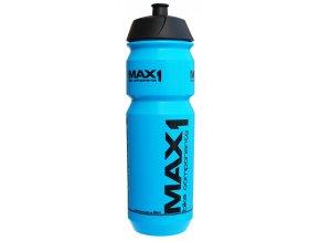 150590 1 lahev max1 tank 0 85 l modra
