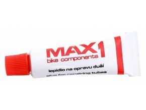144986 lepidlo max1 tuba 5 ml baleni 25ks