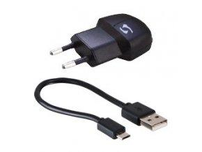151007 nabijecka adapter usb pro rox 11 0 gps s kabelem