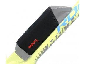 150578 ochranny obal na baterii max1 steps e6000