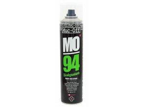 153386 olej muc off mo 94 bio sprej 400 ml