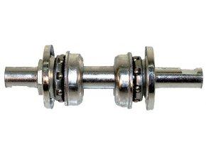 146252 osa klinkova 148mm kompletni thompson