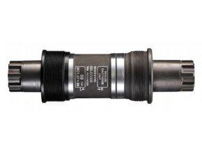 151421 osa shimano bb es300 bsa octalink 68x118mm bez sroubu