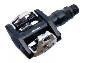 144449 pedaly max1 spd sport cerne