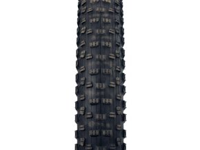 149768 plast kenda havok sport 27 5x2 8 60tpi dtc tubeless kevlar