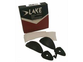 150983 podpatek lake cx402