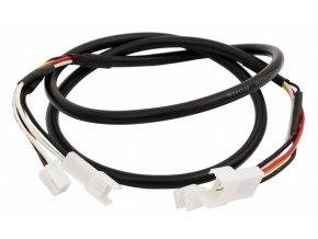 153509 prodluzovaci displayovy kabel sport drive