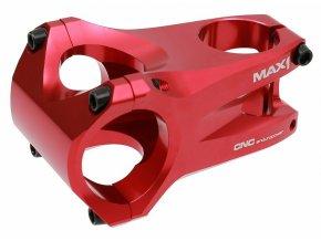 150527 predstavec max1 enduro cnc 60 0 35 mm cerveny