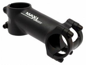 150491 predstavec max1 performance 80 17 31 8 mm cerny