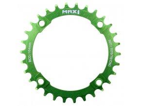 148724 prevodnik max1 narrow wide 30z zeleny