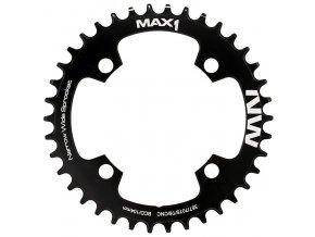 148697 prevodnik max1 narrow wide 38z cerny