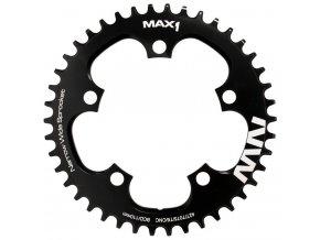 151226 prevodnik max1 narrow wide bcd 110 mm 42z cerny