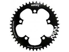 151229 prevodnik max1 narrow wide bcd 110 mm 44z cerny