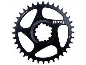 148784 prevodnik max1 narrow wide sram 36z cerny